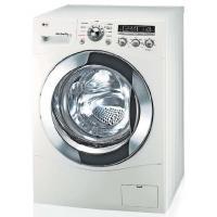 Απορρυπαντικά πλυντηρίου ρούχων