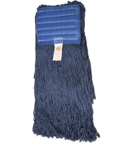 Επαγγελματική σφουγγαρίστρα RAM Λεπτό νήμα 400gr Μπλε