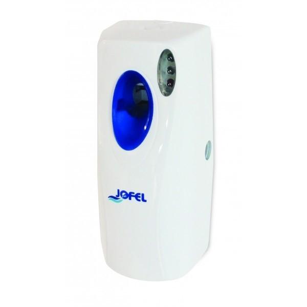Συσκευή ψεκασμού Jofel White Basic