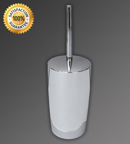 Πλαστικό Πιγκάλ τουαλέτας Ram F227059