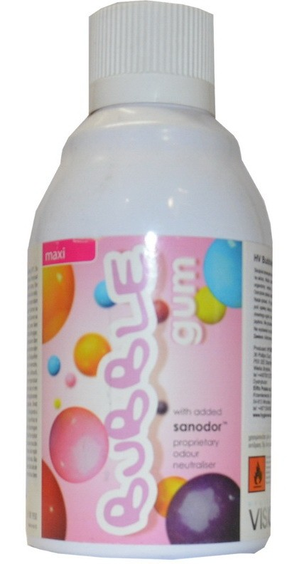 Άρωμα Bubblegum 243ml