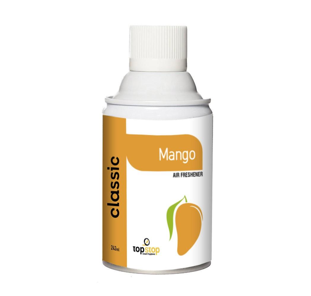Άρωμα Classic Mango 243ml
