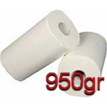 Χαρτί κουζίνας σε ρολό Strong 6x950gr Κωδ.116