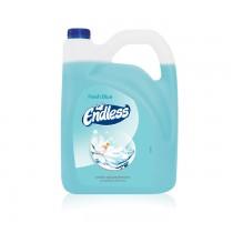 """Υγρό σαπούνι Endless """"FRESH BLUE"""" 4 λίτρα"""