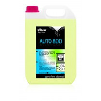 Υγρό απορρυπαντικό πλυντηρίων πιάτων Endless Top Line Auto 800 5lt