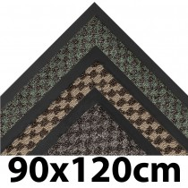 Πατάκι σκληρής μοκέτας NoTrax 145 Preference 90x120cm