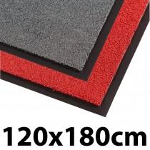 Πατάκι απορροφητικής μοκέτας NoTrax 185 Essence 120x180cm