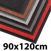 Πατάκι απορροφητικής μοκέτας NoTrax 185 Essence 90x120cm