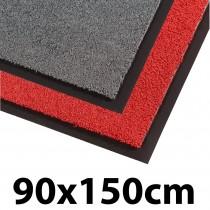Πατάκι απορροφητικής μοκέτας NoTrax 185 Essence 90x150cm
