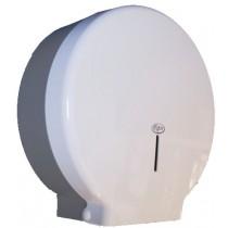 Πλαστική θήκη χαρτιού υγείας Jumbo Ram 6000130