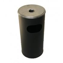 Σταχτοδοχείο - Τασάκι δαπέδου με κάδο 30lt RAM 8903030