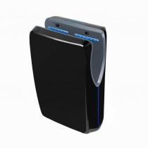 Στεγνωτήρας χεριών Jofel Tifon Black AA25650