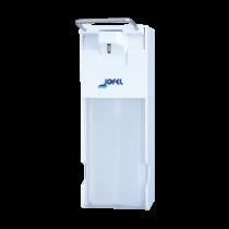 Σαπουνοθήκη ιατρικών εργαστηρίων Jofel AC14000