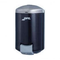 Πλαστική σαπουνοθήκη Jofel Aitana AC71000