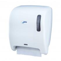 Συσκευή Autocut με φωτοκύτταρο Jofel Azur White AG17550