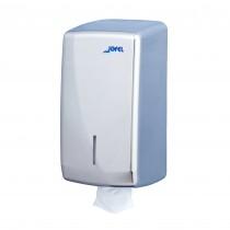 Μεταλλική θήκη για χαρτί υγείας φύλλο φύλλο Jofel Futura Shiny AH75500