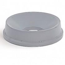 Καπάκι με τρύπα για κάδο Styleline Series Round