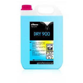 Στεγνωτικό πλυντηρίων πιάτων Endless Top Line Dry 900 5lt