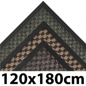 Πατάκι εισόδου σκληρής μοκέτας NoTrax 145 Preference Entrance Mat 120x180cm
