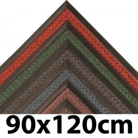 Πατάκι εισόδου σκληρής μοκέτας NoTrax 166 Guzzler Entrance Mat 90x120cm