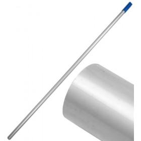 Κοντάρι αλουμινίου RAM για λάστιχο πατώματος