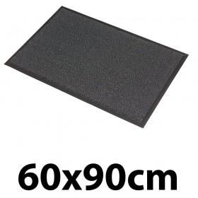 Πατάκι απορροφητικής μοκέτας NoTrax 380 Swisslon 60x90cm