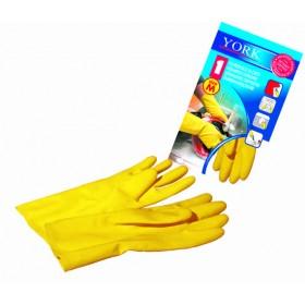 Λαστιχένια γάντια οικιακής χρήσης