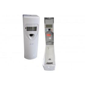 Συσκευή ψεκασμού Ram 6000106