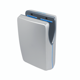 Στεγνωτήρας χεριών Jofel Tifon Silver AA25550