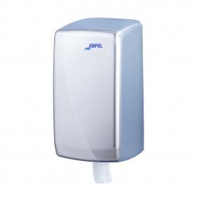 Μεταλλική βάση για ρολό center pull Jofel Futura Shiny AG35500