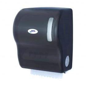 Συσκευή Autocut χειροκίνητη Jofel Azur Black AG57000