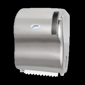Συσκευή Autocut χειροκίνητη Jofel Inox Futura Shiny AG59500