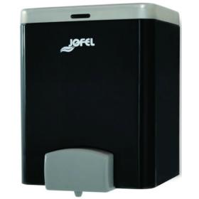 Πλαστική σαπουνοθήκη Jofel Vision AC21100