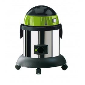 Ηλεκτρική σκούπα Soteco Amsterdam Inox 101HP