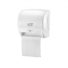 Συσκευή Autocut με φωτοκύτταρο Mars IQ Automatic White 181